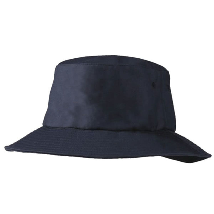 Picture of Poly Viscose Bucket Hat