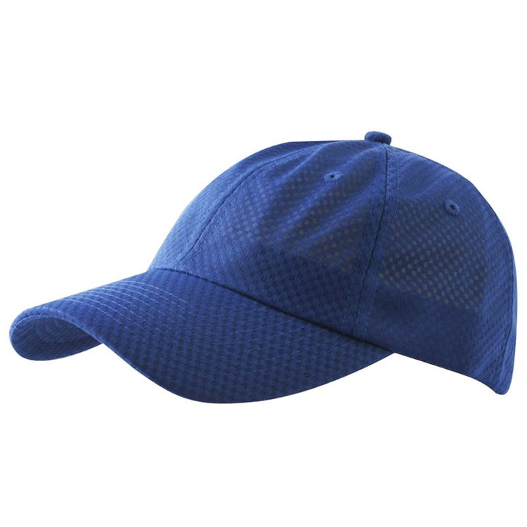 Picture of Mesh Sports