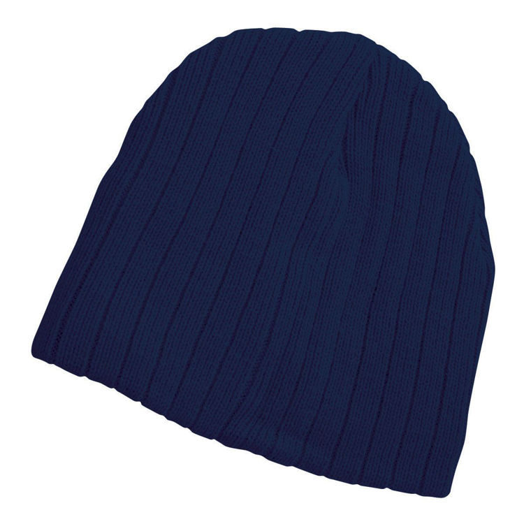 Picture of Cable Knit Beanie