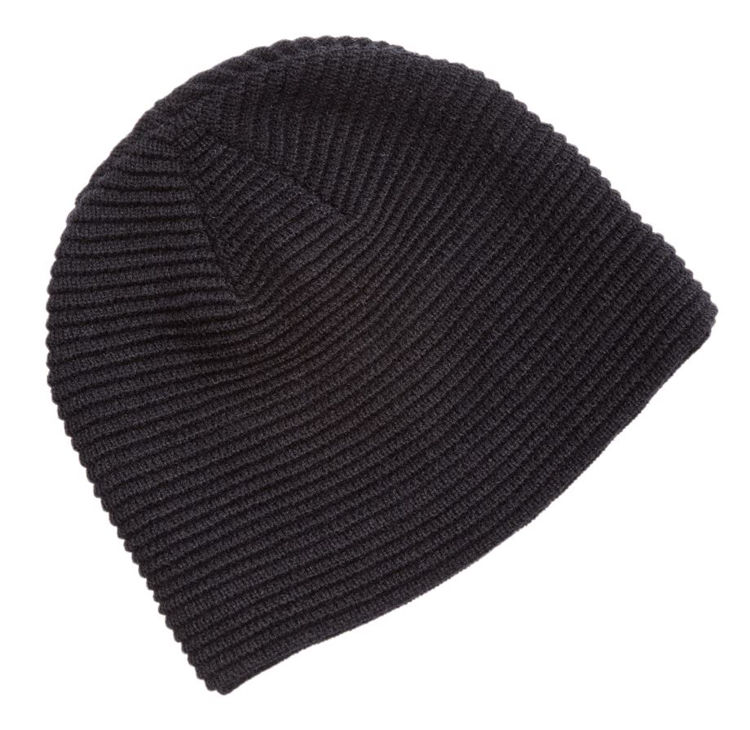 Picture of Ruga Knit Beanie