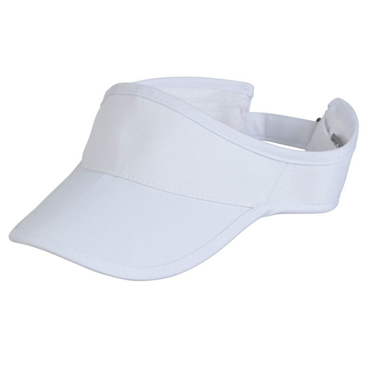 Picture of Sports Visor