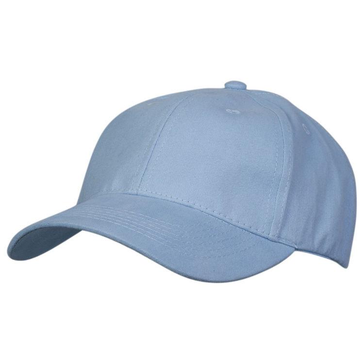 Picture of Premium Soft Cotton Cap