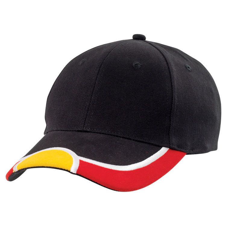 Picture of Dreamtime Cap