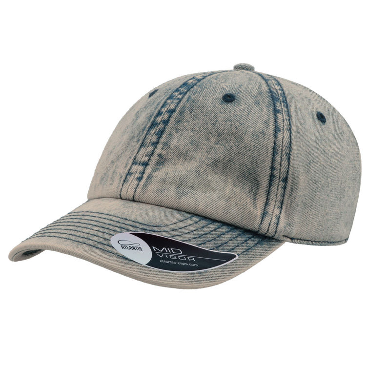 Picture of Dad Hat