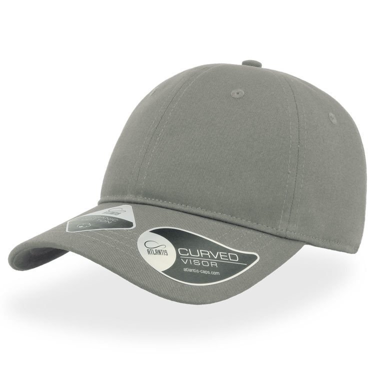 Picture of Green Cap