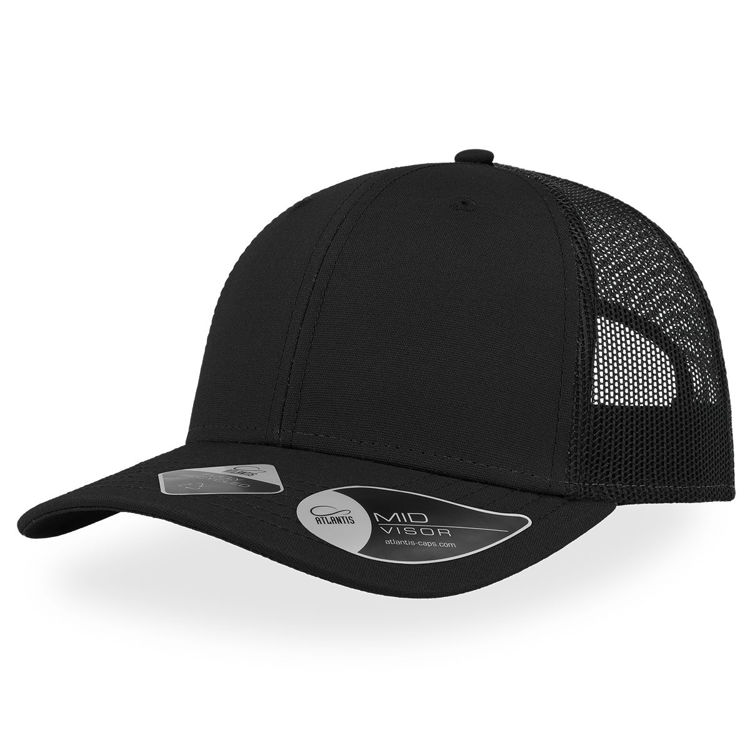 Picture of Recy Three Cap