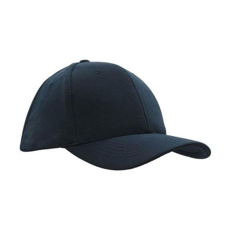 Picture of 6Pnl Ottoman Cap