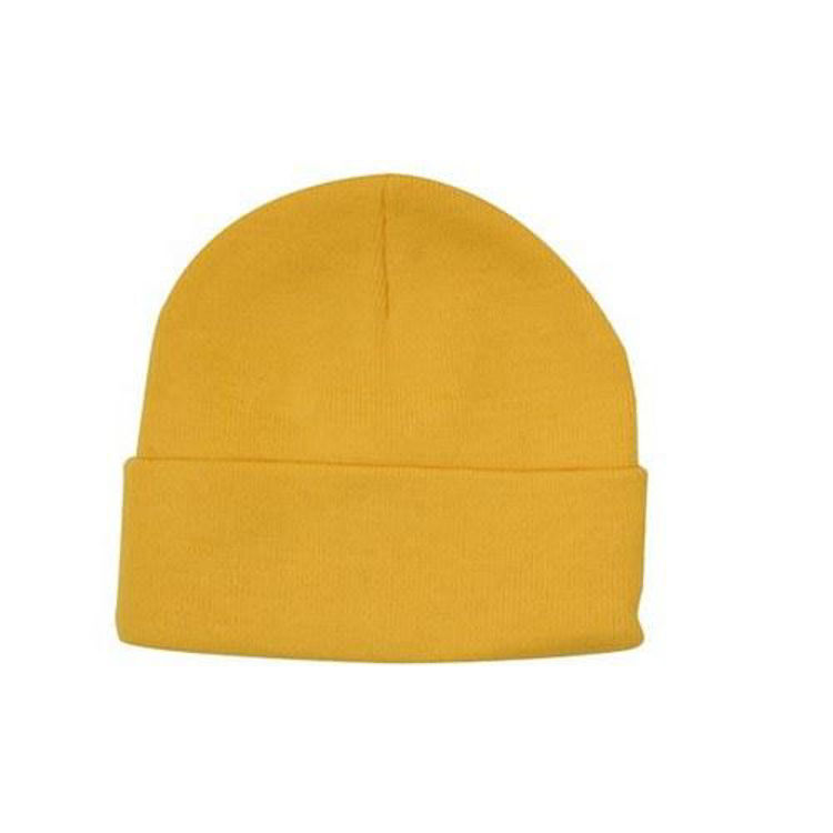 Picture of Arcylic Beanie