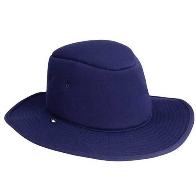 Picture of School Foam Hat