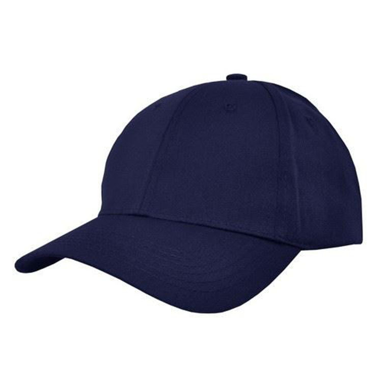 Picture of School Sports Cap
