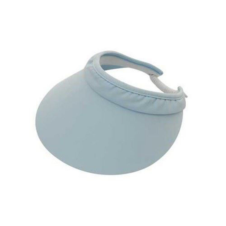 Picture of Sports Twill Sports Visor