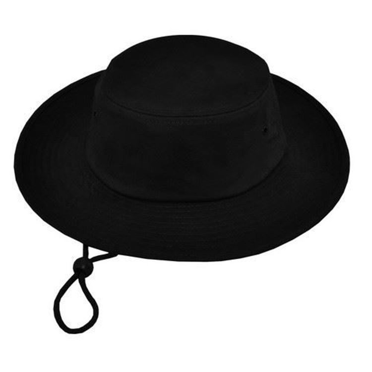 Picture of Surf Hat with Rope & Toggle