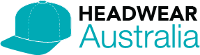 Headwear Australia