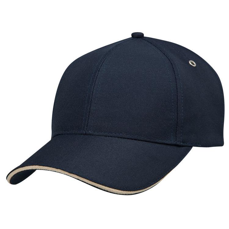 Picture of PET CAP