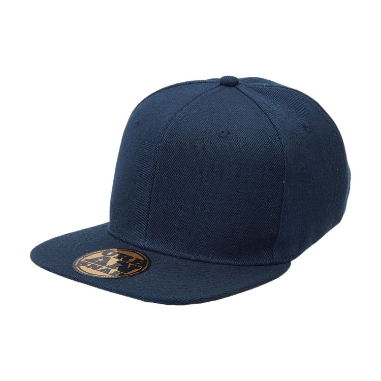 Picture of Youth Urban Snapback