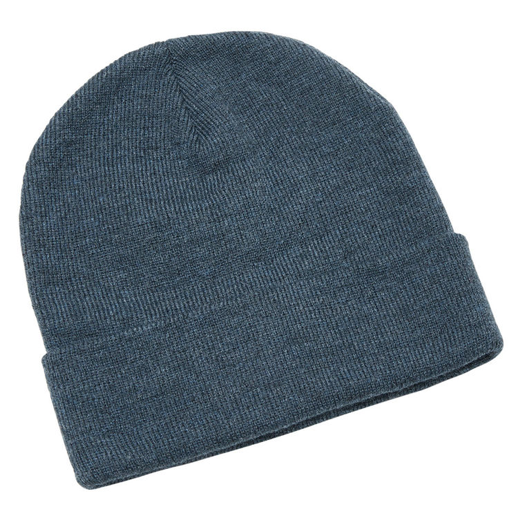 Picture of Heather Beanie