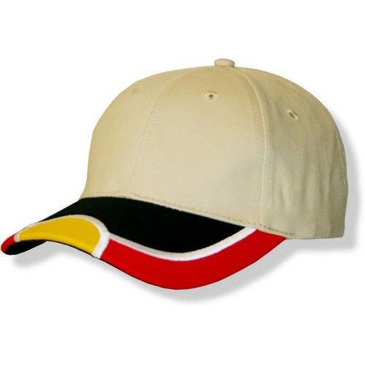 Picture of Dreamtime Cap