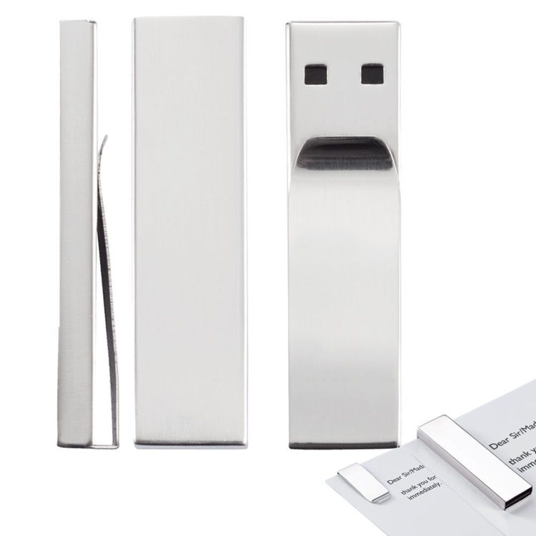 Picture of Tag USB Flash Drive