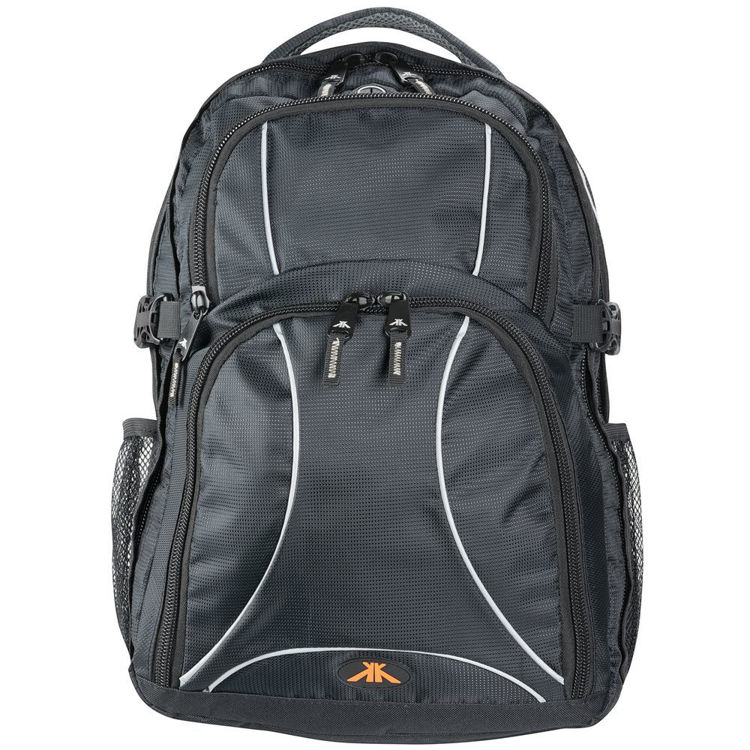 Picture of Trekk™ Backpack