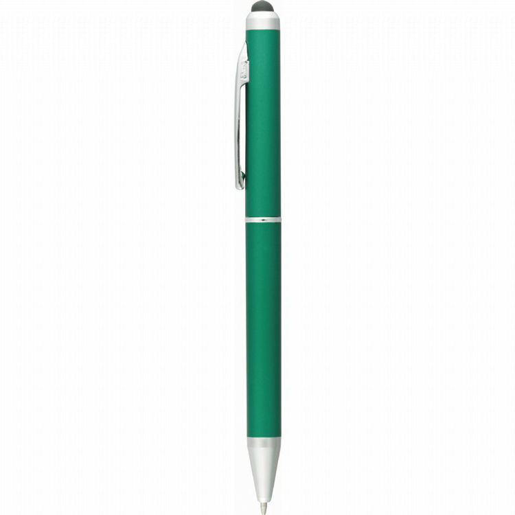 Picture of The Speigle Pen-Stylus