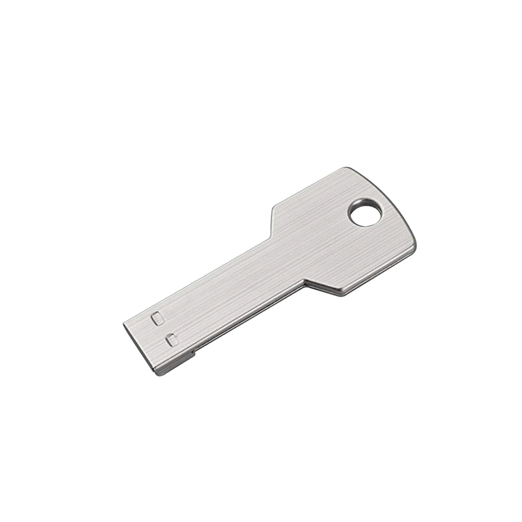Picture of Key Flash USB