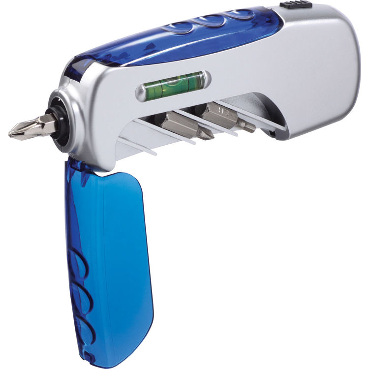 Picture of Deluxe Multi-Tool