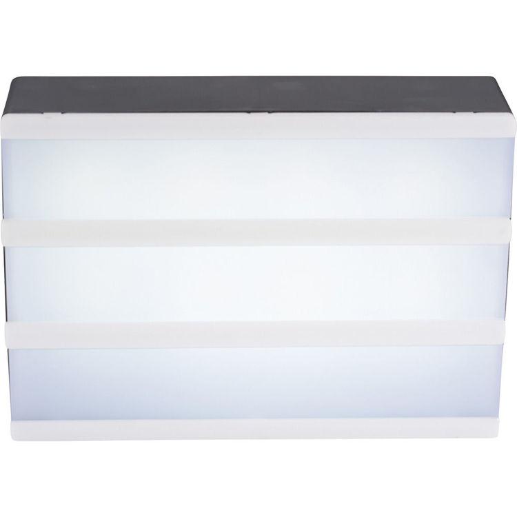 Picture of Cinema Light Box