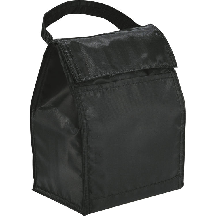 Picture of Spectrum Budget Lunch Cooler