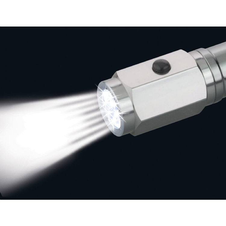 Picture of Flashlight Emergency Tool