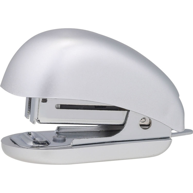 Picture of The Bug Mini Stapler